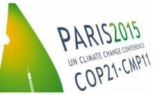 Rossi interviene domani alla Conferenza sul clima di Parigi