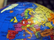 Commercio: Malmstroem, le priorita' della nuova strategia Ue