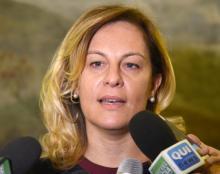 """Geotermia, Fratoni: """"Notizie esclusione dal Fer2, se confermate segno di una politica scellerata e distruttiva"""""""