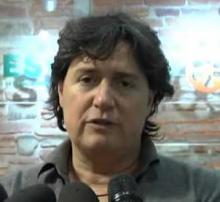 Pronto soccorso, Saccardi scrive ai direttori di Asl e Aoup