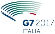Sommet du G7