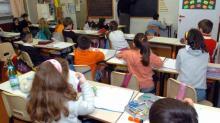 Bambini disabili, dalla Regione 550.000 euro per inclusione e integrazione scolastica