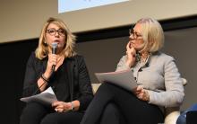 """Fondo sociale europeo, Barni e Grieco: """"Un investimento sulle persone e la coesione sociale"""""""