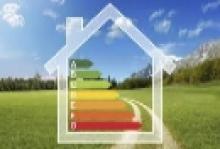 Efficientamento energetico edifici pubblici: partito il tour sul nuovo bando