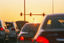 Dieselgate: Commissione Ue inasprisce standard auto