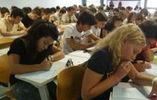 Scuola, approvate le nuove linee guida per la programmazione educativa territoriale