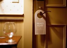 Privacy: accordo su riforma protezione dati