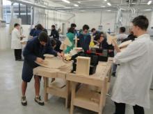 Aperto il bando da 2,2 milioni per l'alternanza scuola lavoro
