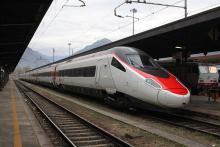 Ferrovie: Ntv, rifusione direttive penalizza concorrenza