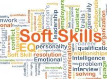 Soft-skills, il 10 luglio l'assessore Grieco illustra la delibera sulle competenze trasversali