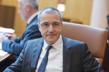 Communiqué du Président de l'Assemblée de Corse : Santé, les particularités de la Corse reconnues dans un décret