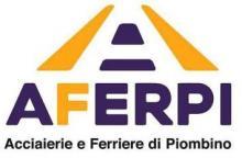 Aferpi, Rossi chiede più impegno sull'accordo di programma e certezze di investimenti alla proprietà