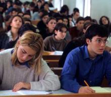 Diritto allo studio medie e superiori, soddisfatte tutte le richieste