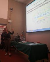 """#ToscanaSostenibile, partito da Pistoia il """"SocialChallange"""""""