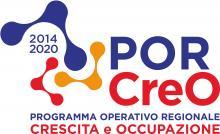 Premio da 47,5 milioni alla Toscana per il Fondo Europeo di Sviluppo Regionale
