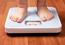 Sovrappeso e disturbi della comunicazione, due progetti della Regione per i bambini