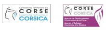 Appel à manifestation d'intérêt (AMI) : sélection d'une plateforme de financement participatif partenaire de Corse Financement