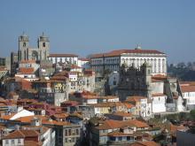Citta': Cities forum 2015, verso agenda urbana Ue