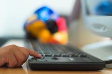 Internet: consultazione Ue su cyber-sicurezza