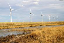 Rinnovabili: Ue punta a target piu' ambiziosi