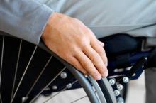 Lavoro, incentivi per le aziende che assumono disabili