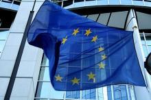 31 mai Journée mondiale sans tabac : Quelle est l'action de l'Union européenne dans ce domaine?