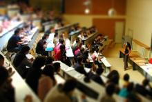 Università, 'Orienta il tuo futuro': progetto per scegliere la facoltà giusta