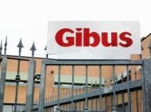 Vertenza Gibus,  la Regione chiede di alleggerire le tensioni sociali