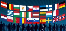 Renforcement des voies d'entrée légales: la Commission propose de créer un cadre commun de réinstallation à l'échelle de l'UE