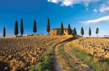 Turismo, costituiti 18 Ambiti Omogenei su 28 dall'entrata in vigore nuova legge