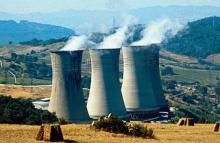 """Energia, tutte le Regioni contro il decreto del Governo sulle rinnovabili. Rossi: """"Subito un tavolo nazionale"""""""
