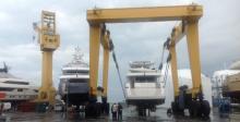 Giovanisì, approvati i progetti di formazione per nautica e logistica