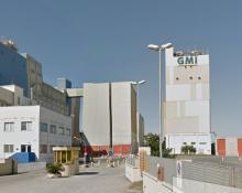 Grandi Molini di Livorno, incontro in Regione su prospettive produttive e occupazionali
