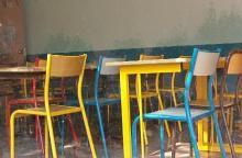 Diritto allo studio scolastico, in aumento i beneficiari e soddisfatte tutte le richieste