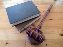 Corte Giustizia: welfare, limiti a sussidi per cittadini Ue che emigrano