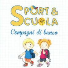 """Sport e scuola compagni di banco, Saccardi: """"Il 99% delle scuole primarie toscane ha aderito"""""""