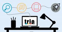 Formazione, storia di un Trio di successo
