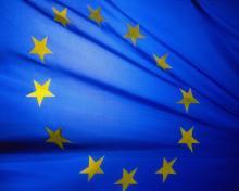 Disoccupati di lunga durata: Rossi interviene domani a Bruxelles al Comitato delle Regioni
