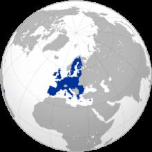 Décodeurs de l'UE: L'Europe ? On s'en sortirait mieux seuls ! Vraiment ?