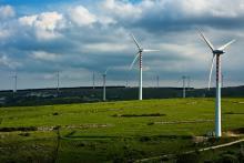 Energia: Bruxelles lancia piattaforma S3P Energy