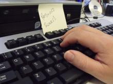 Coreper: ok ad accordi su privacy e cyber-sicurezza