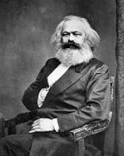"""Il presidente a """"Ripensare l'alternativa"""" parla dell'attualità di Marx"""