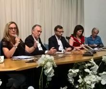 """Geotermia, Rossi: """"Abbiamo perso quasi un anno. Ora che il Ministero si è convinto al lavoro per recuperare"""""""