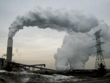 Emissioni: Consiglio Ambiente conferma accordo su ETS