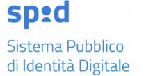 In Toscana la salute diventa SPID. Dove richiedere le credenziali dal 2 al 20 maggio