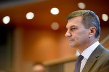Mercato unico digitale: Parlamento, problemi su tassazione e Pmi