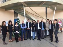 L'ADEC accompagne 5 entreprises au CES de Las Vegas