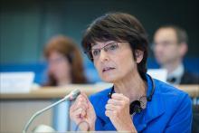 Sociale: proposte Ue su diritti, lavoratori distaccati e sommerso