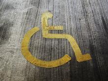 Disabilita': consultazione pubblica su strategia Ue