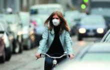 Nuove norme antismog, la giunta approva la proposta di legge